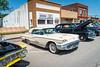 2018_Flatland_Cruisers_Car_Show_039