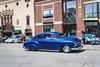2018_Flatland_Cruisers_Car_Show_005