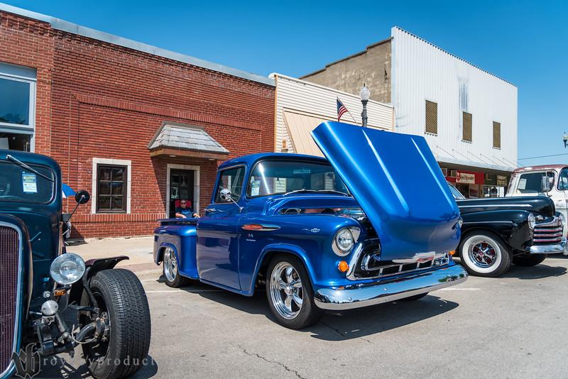2018_Flatland_Cruisers_Car_Show_029
