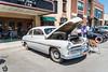 2018_Flatland_Cruisers_Car_Show_018