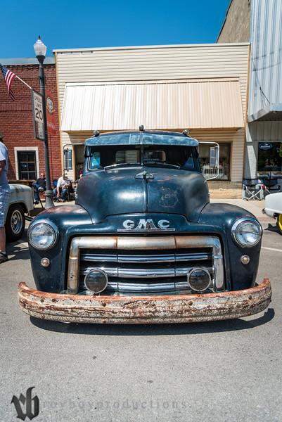 2018_Flatland_Cruisers_Car_Show_032