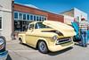 2018_Flatland_Cruisers_Car_Show_027