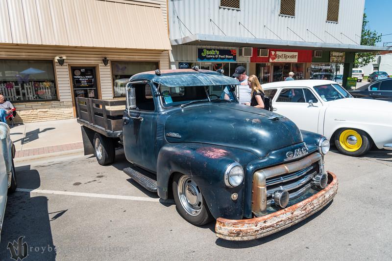 2018_Flatland_Cruisers_Car_Show_031