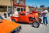 2018_Flatland_Cruisers_Car_Show_043