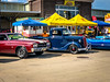 2018 Goodguys Heartland Nationals_013