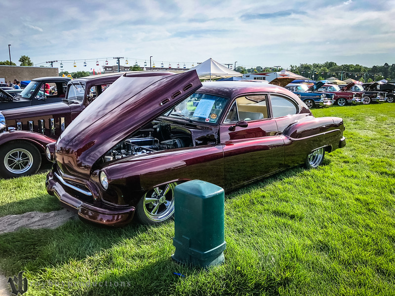 2018 Goodguys Heartland Nationals_001