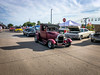 2018 Goodguys Heartland Nationals_007