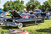 2018_Gypsum_Pie_Festival_And_Car_Show_010