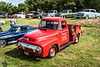 2018_Gypsum_Pie_Festival_And_Car_Show_014