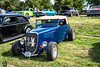 2018_Gypsum_Pie_Festival_And_Car_Show_026