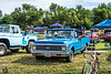 2018_Gypsum_Pie_Festival_And_Car_Show_006
