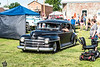 2018_Gypsum_Pie_Festival_And_Car_Show_028