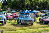 2018_Gypsum_Pie_Festival_And_Car_Show_004