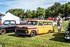 2018_Gypsum_Pie_Festival_And_Car_Show_019