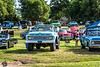 2018_Gypsum_Pie_Festival_And_Car_Show_003