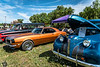 2018_Gypsum_Pie_Festival_And_Car_Show_034