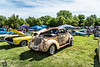 2018_Gypsum_Pie_Festival_And_Car_Show_030