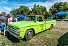 2018_Gypsum_Pie_Festival_And_Car_Show_035