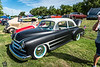 2018_Gypsum_Pie_Festival_And_Car_Show_023