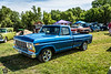 2018_Gypsum_Pie_Festival_And_Car_Show_031