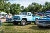 2018_Gypsum_Pie_Festival_And_Car_Show_005