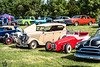 2018_Gypsum_Pie_Festival_And_Car_Show_022