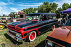 2018_Gypsum_Pie_Festival_And_Car_Show_033
