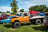 2018_Gypsum_Pie_Festival_And_Car_Show_012