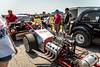 2018_HAMB_Drags_010