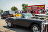 2018_HAMB_Drags_019