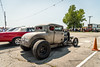 2018_HAMB_Drags_016