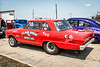 2018_HAMB_Drags_004