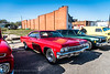 2018 Herington Car Show And Drags_005