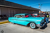 2018 Herington Car Show And Drags_013
