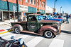 2018 Herington Car Show And Drags_016