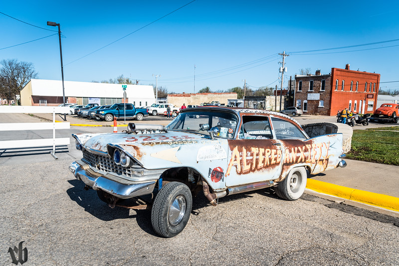 2018 Herington Car Show And Drags_001