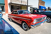 2018 Herington Car Show And Drags_019