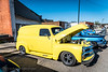 2018 Herington Car Show And Drags_004