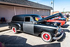 2018 Herington Car Show And Drags_012