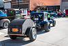 2018 Herington Car Show And Drags_015