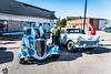 2018 Herington Car Show And Drags_002