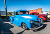 2018 Herington Car Show And Drags_010