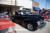 2018 Herington Car Show And Drags_020