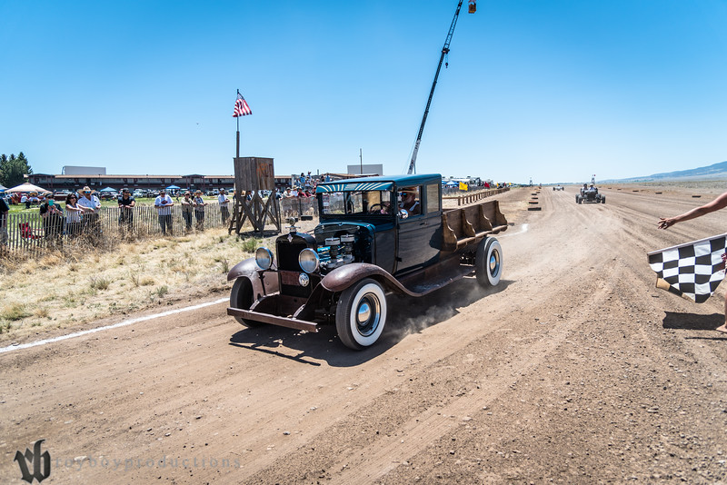 2018 Hot Rod Dirt Drags_615
