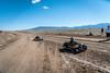 2018 Hot Rod Dirt Drags_729