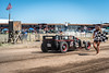 2018 Hot Rod Dirt Drags_694