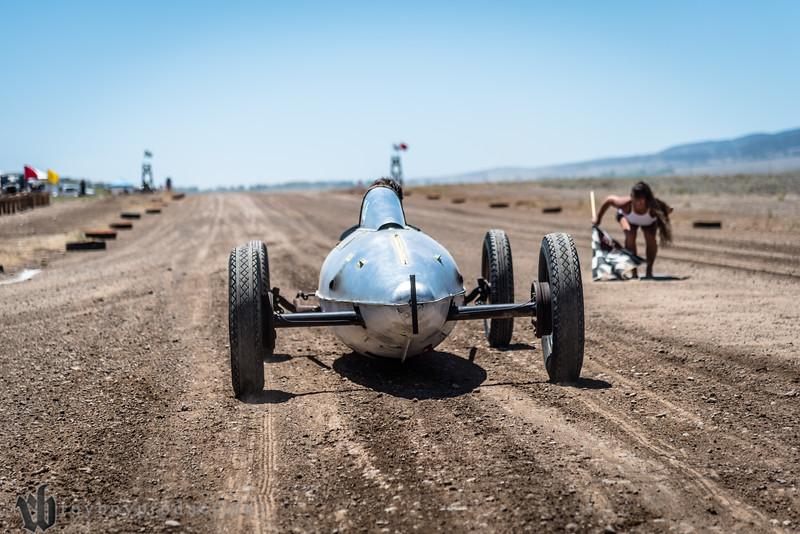 2018 Hot Rod Dirt Drags_600