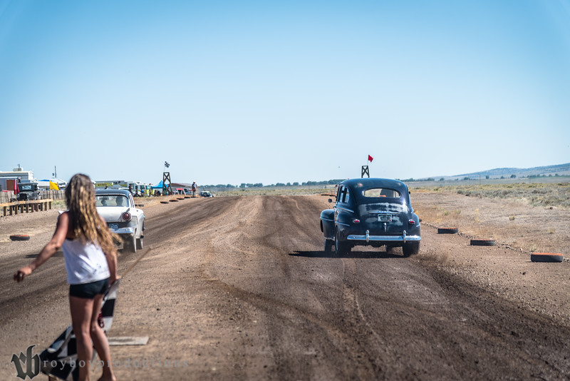 2018 Hot Rod Dirt Drags_650
