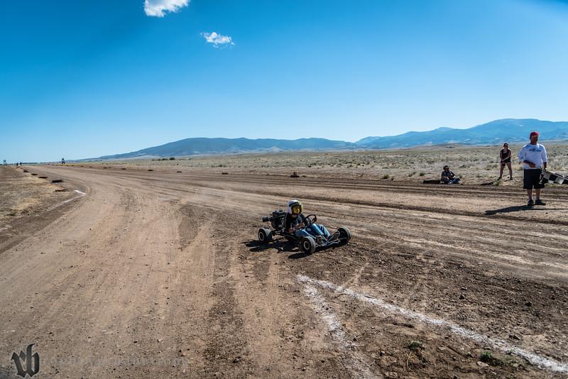 2018 Hot Rod Dirt Drags_730