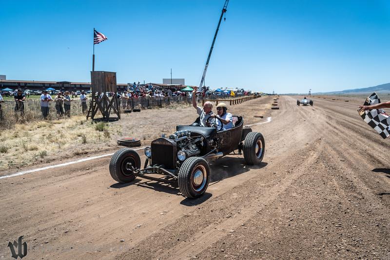 2018 Hot Rod Dirt Drags_616